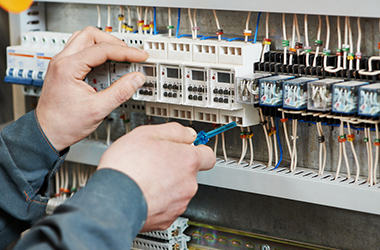 electrical services kl