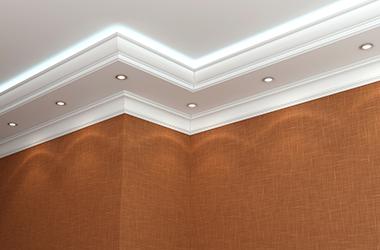 plaster ceiling renovation malaysia